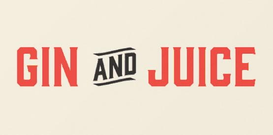 typefaces03